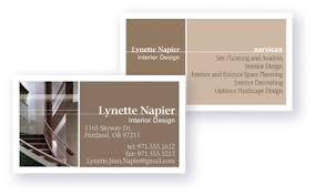 business cards interior design. Interior Design Business Name Ideas - Home Cards