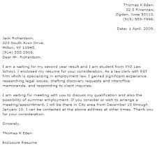 Salary Expectation Cover Letter Cover Letter Salary Requirements