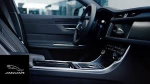 2018 jaguar xe interior. delighful interior jaguar xf 2018  interior craftsmanship and jaguar xe interior