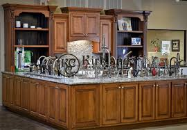 Kitchen Cabinets Thomasville Thomasville Kitchen Cabinets Kitchen Design Ideas