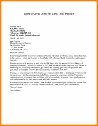 Best Resume Cover Letter Argumentative Essay Structure Examples Personal Statement For Phd 44