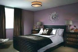 good paint colors for small bedrooms best colours for a small bedroom best color for small
