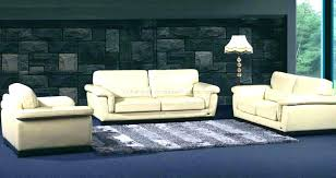 top leather furniture manufacturers. Gorgeous Best Leather Furniture Manufacturers Sofa For The Money Top Quality N