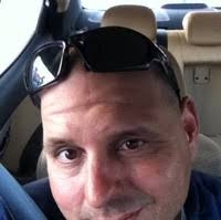 "9 ""Aaron Cable"" profiles | LinkedIn"