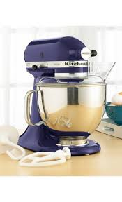 Kitchen Gift For Mom 17 Best Images About In The Kitchen On Pinterest Kitchen Tools