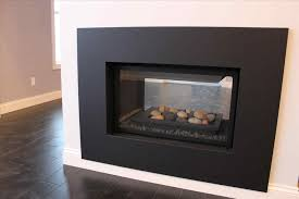 jane interiors the zero clearance gas fireplace best u basics of fireplaces katie jane interiors