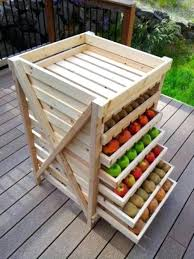 dusting wood furniture. Storage Furniture Best Cool Containers And Homemade Wood Dusting Spray U