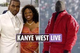 Kanye West Donda hear the latest ...
