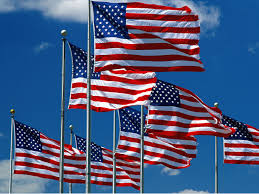 ely american legion part  5th grade flag essay submission dates extended
