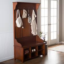 white entryway furniture. Bench Large Storage White Entryway Ideas Padded Hall Tree With Shoe Front Door Cushion And Furniture