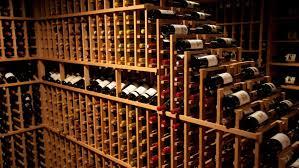home wine room lighting effect. Tips In Building A Wine Cellar Home Room Lighting Effect