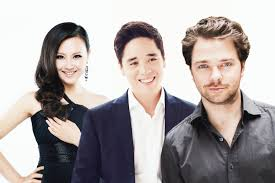Image result for sitkovetsky trio