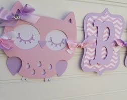 Owl Baby Shower Decorations Ideas  Home Art Design Decorations Owl Baby Shower Decor