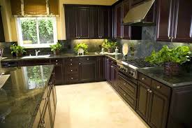 Kitchen Cabinets Refacing Diy Unique Easy Kitchen Cabinets Image Of Easy Kitchen Cabinet Refinishing Diy