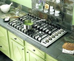 best gas stove reviews gas stove top reviews viking review gas with 6 sealed burners regarding best gas stove reviews