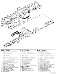 86 toyota truck fuse box toyota wiring diagrams instructions