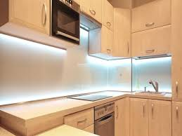 top rated under cabinet lighting. Under Cabinet Lights How To Choose The Best Lighting For Kitchen China Not Working Top Rated S