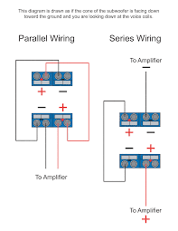 4 channel amp 2 speakers 1 sub wiring diagram wiring library 4 channel amp 2 speakers 1 sub wiring diagram