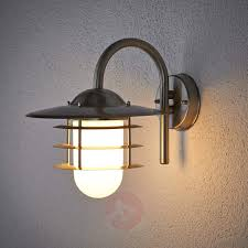 semi flush led ceiling lights stainless steel outdoor post light stainless steel exterior wall sconces non corrosive outdoor lighting