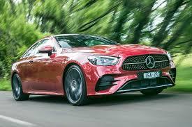 The site owner hides the web page description. Mercedes Benz E300 Coupe 2021 Review