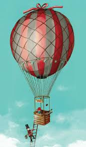 46 Best Montgolfi Res Images On Pinterest Hot Air Balloons