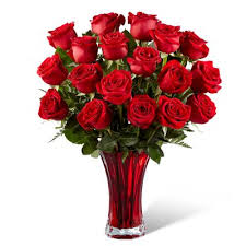the willow tree flowers gifts 4749 s union ave tulsa ok florists mapquest