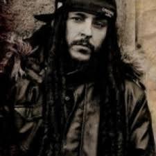 Ruben Morodo Ruíz (Madrid,1979). Adopta desde jóven como estilo de vida, la cultura Hip Hop y la ... - square_58