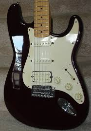 fender stratocaster american deluxe wiring diagram wiring diagram fender deluxe strat hss wiring diagram diagrams base