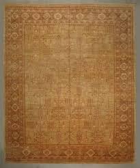 bakshaish style rug 11 8 x 14 4
