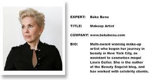 bio exles mugeek vidalondon mason makeup artist celebrity makeup artists share expert tips on melt proof