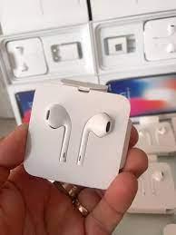 Tai nghe iPhone X và XS MAS zin bóc máy 100% - chodocu.com