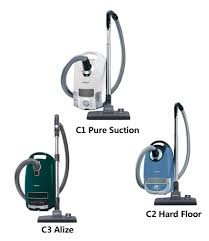 here are the best hardwood floor vacuums for miele