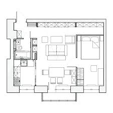 500 square feet house square feet house sq ft plans awesome 3 beautiful homes 500 square 500 square feet house