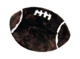 fur rug football rug sheepskin fur rug faux fur rug canada grey faux fur rug fur rug fluffy faux