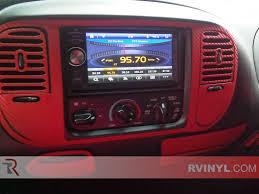 1997 F150 Dash Light Bulbs 98 Ford F150 Dash Wiring Diagram Show