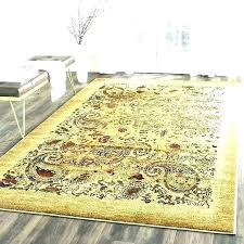 home depot rugs 8x10 home depot outdoor rugs indoor rugs nautical area rugs 8 4 6 home depot rugs 8x10