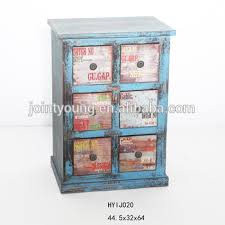 shabby chic cheap furniture. Grosir Antique Furniture Industri Vintage Shabby Chic Lusuh Dekorasi Cheap