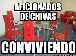 Los memes del fin de semana en la Liga MX - La Cancha del Club America via Relatably.com