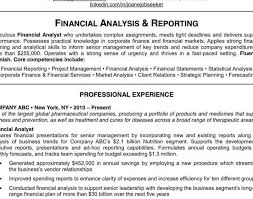 resume beautiful looking resume checker 14 resume checker