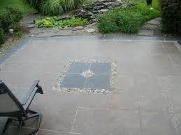 Small Picture cool design outdoor tiles patio floor 988x741jpg 988741 pixels