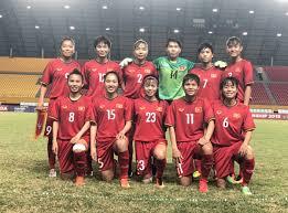 => báo bóng đá 24h cập nhật thông tin mới nhất về: Doi Tuyen Nu Bong Da Viet Nam Hom Nay Da Chien Thang Dam 3 0 Truoc Myanmar Bongdavietnam Net Bong Ä'a Việt Nam