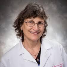 Brenda Marino, MD - Neonatology