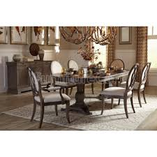 other oval back dining room chairs creative on other for awesome contemporary and feel it 2