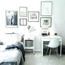 white small bedroom ideas best small bedroom ideas small bedroom ideas bedroom inspiration bedroom ravishing bedroom