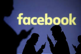 Facebook Hackers Accessed Phone Numbers Email Addresses And