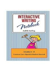 essay prompts and essay topics reflective narrative future  this interactive writing notebook grades 6 8 covers narrative essay writing compare