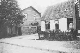 Contactblad Historische Kring Bussum 14 1998 3 8