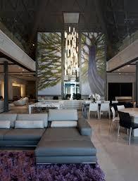 lighting for high ceilings. Great Modern Lighting For Foyer Oversized White Candles Concerning High Ceiling Chandelier Decor Ceilings E