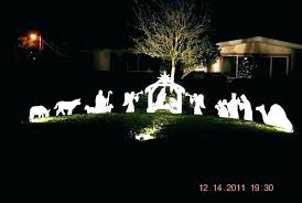 nativity set outdoor light up nativity scene outdoor light up nativity set outdoor light up nativity