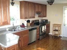 cabinet refinish cost medium size of kitchen of refinishing cabinets vs refacing wood cabinet refacing cabinet cabinet paint cost kitchen cabinet